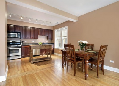 Flooring Options for Kitchens - Blog mobile -  - Buy in the usa at LLB Flooring LLC
