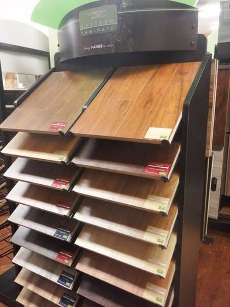 Laminate Flooring00008 - Cost Effective Laminate Flooring for Residential and Commercial Uses - laminate-flooring, flooring-installations - Buy in the usa at LLB Flooring LLC