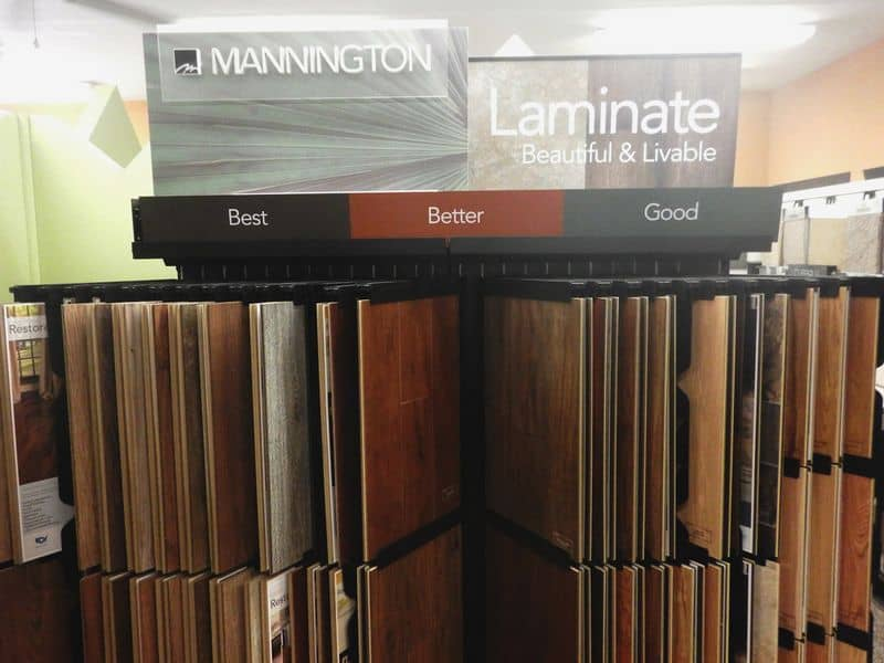 Laminate Flooring00010 - Cost Effective Laminate Flooring for Residential and Commercial Uses - laminate-flooring, flooring-installations - Buy in the usa at LLB Flooring LLC