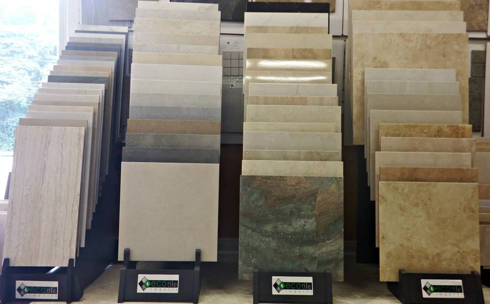 Tile Flooring00007 - Tile Flooring Featuring Porcelain, Ceramic, and More! - tile-flooring, flooring-installations - Buy in the usa at LLB Flooring LLC