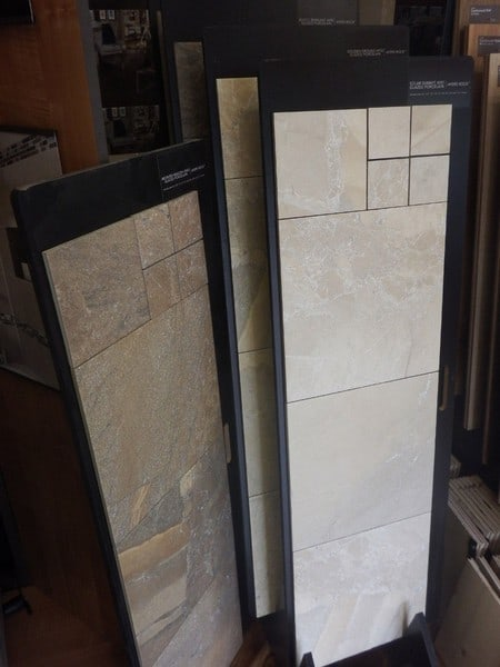 Tile Flooring00009 - Tile Flooring Featuring Porcelain, Ceramic, and More! - tile-flooring, flooring-installations - Buy in the usa at LLB Flooring LLC