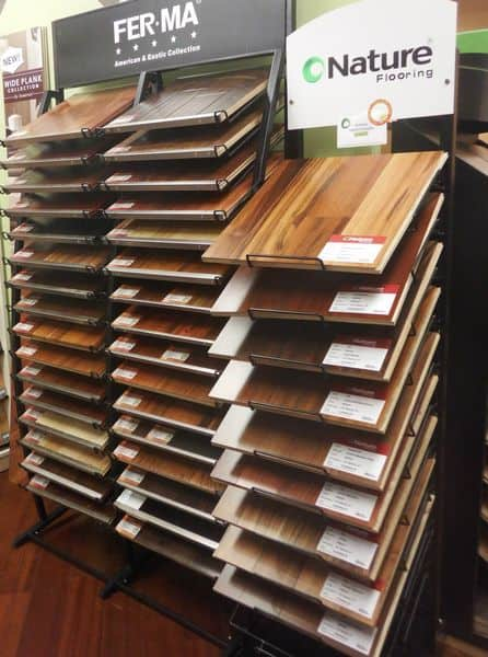 hardwood Flooring003 - Hardwood Flooring - hardwood-flooring, flooring-installations - Buy in the usa at LLB Flooring LLC