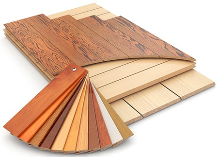 llb flooring - Laminate Flooring -  - Buy in the usa at LLB Flooring LLC