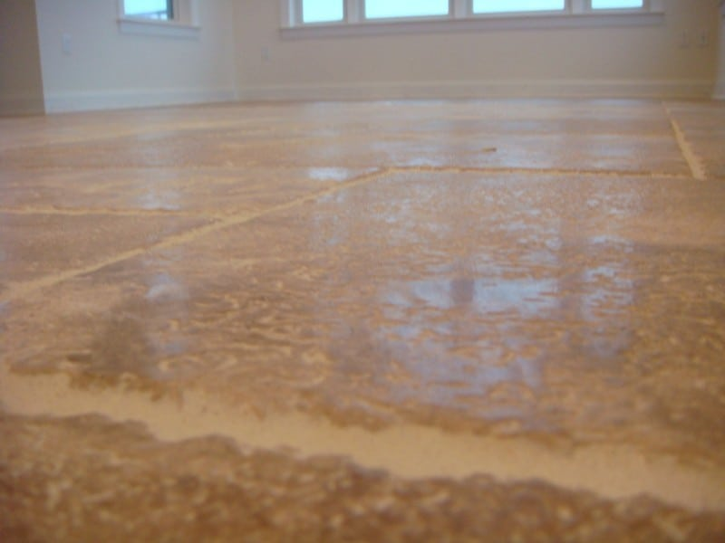 llbflooring installation0007 - Home -  - Buy in the usa at LLB Flooring LLC