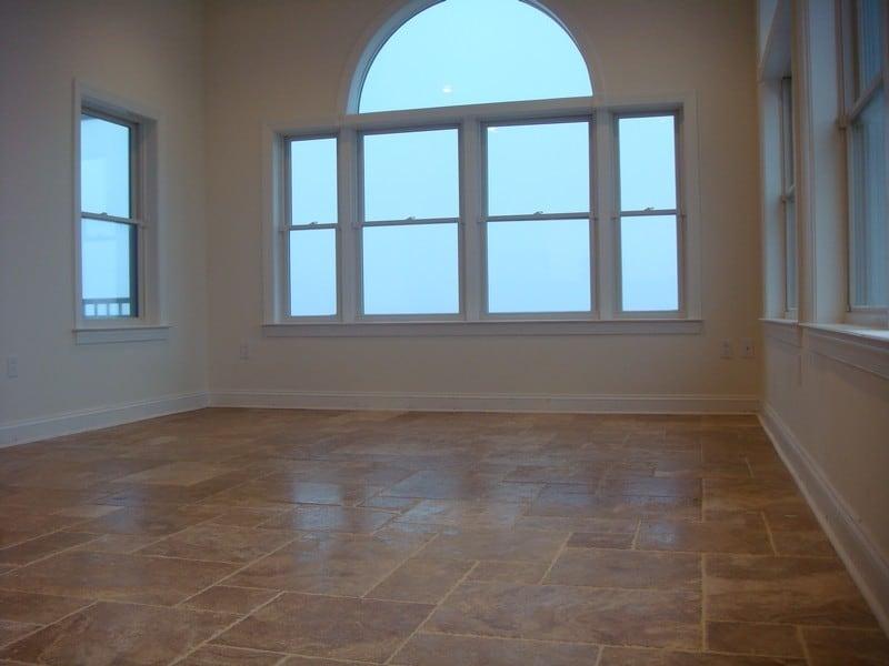llbflooring installation0008 - Home -  - Buy in the usa at LLB Flooring LLC