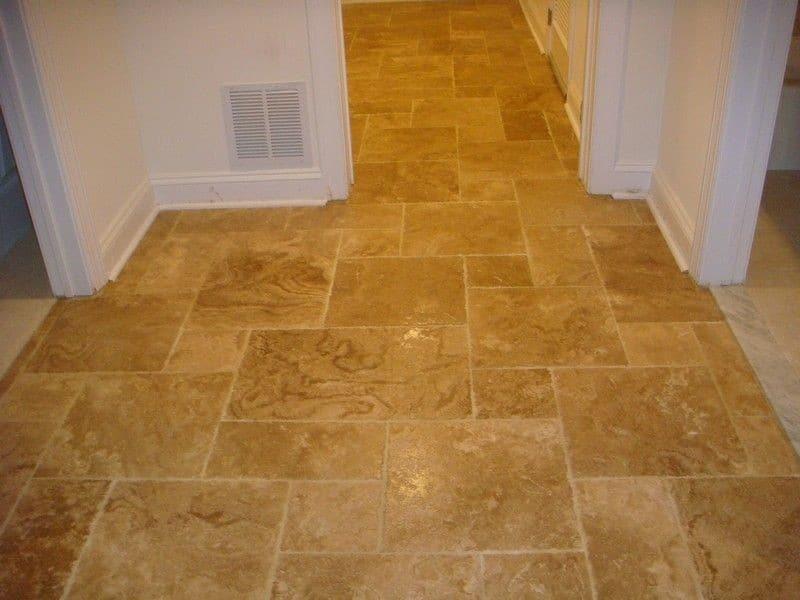 llbflooring installation0014 - Home -  - Buy in the usa at LLB Flooring LLC