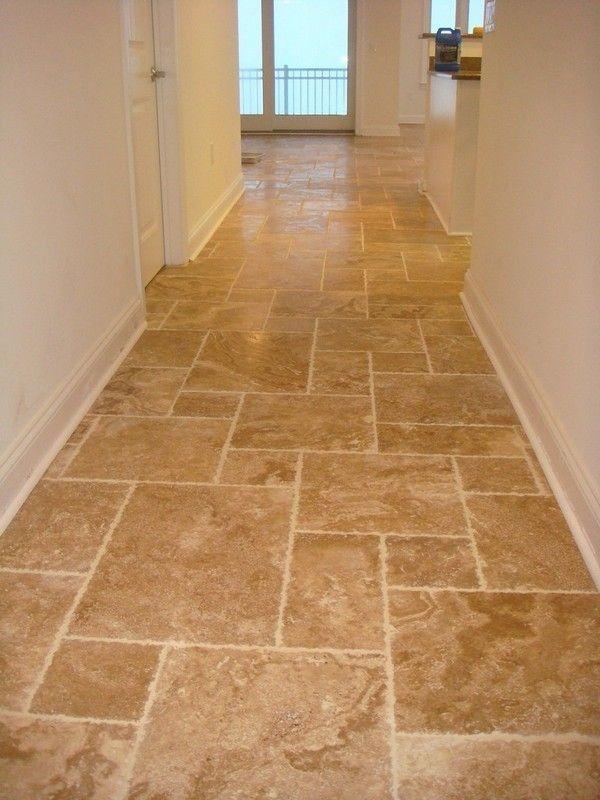 Llb Flooring Tile Flooring Installations