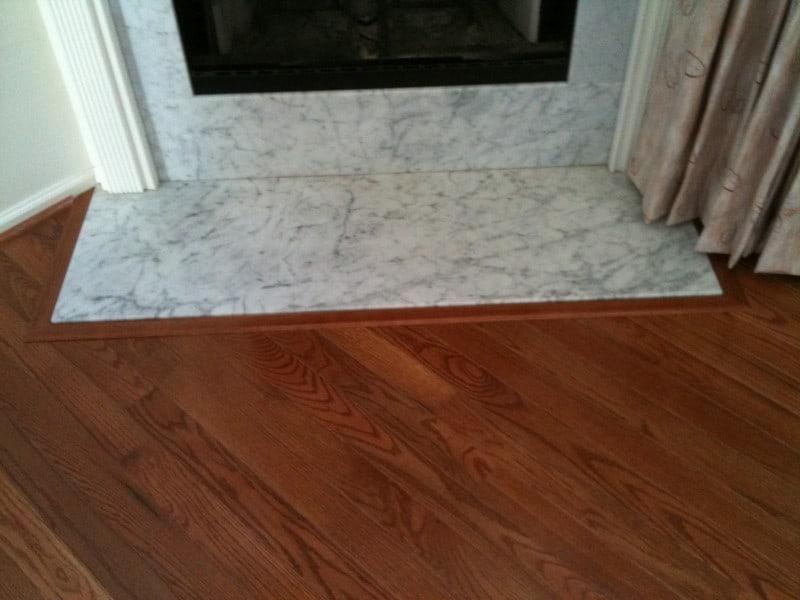 llbflooring installation0018 - Laminate Flooring -  - Buy in the usa at LLB Flooring LLC