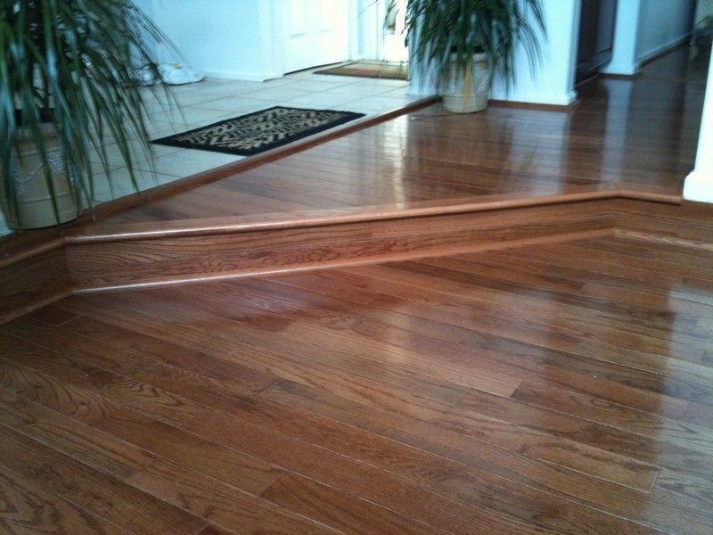 llbflooring installation0020 - Laminate Flooring -  - Buy in the usa at LLB Flooring LLC