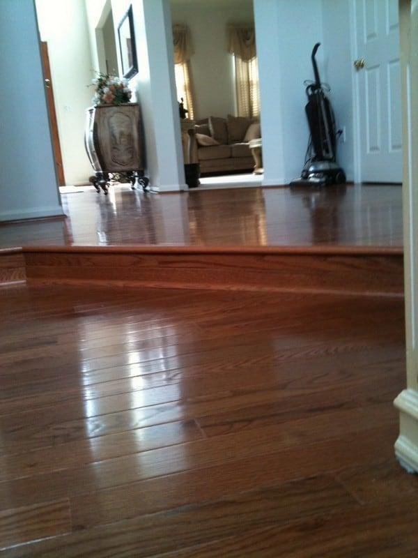 llbflooring installation0023 - Laminate Flooring -  - Buy in the usa at LLB Flooring LLC