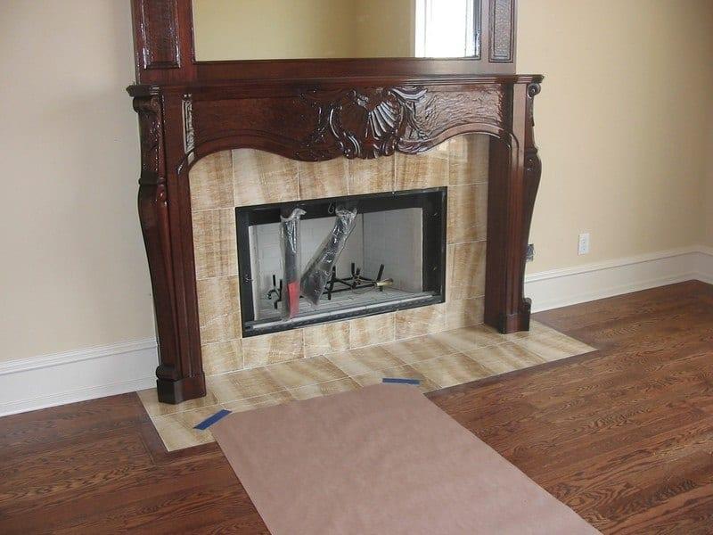 llbflooring installation0031 - Laminate Flooring -  - Buy in the usa at LLB Flooring LLC