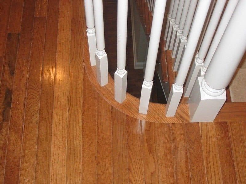 llbflooring installation0036 - Laminate Flooring -  - Buy in the usa at LLB Flooring LLC