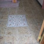 llbflooring installation0040 150x150 - Gallery -  - Buy in the usa at LLB Flooring LLC