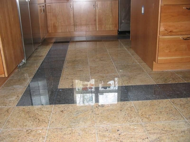 llbflooring installation0041 - Home -  - Buy in the usa at LLB Flooring LLC
