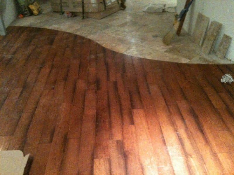 llbflooring installation0055 - Laminate Flooring -  - Buy in the usa at LLB Flooring LLC