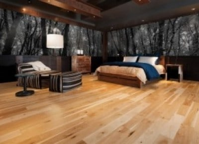 llbflooring installation6 - Hardwood Flooring - hardwood-flooring, flooring-installations - Buy in the usa at LLB Flooring LLC