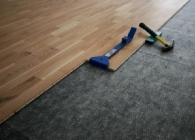 llbflooring installation8 - Cost Effective Laminate Flooring for Residential and Commercial Uses - laminate-flooring, flooring-installations - Buy in the usa at LLB Flooring LLC