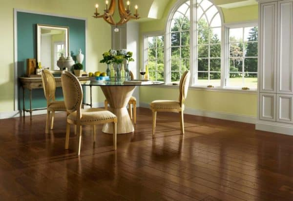 American scrape 600x412 - Armstrong American Scrape Hickory Solid Hardwood - american-scrape - Buy in the usa at LLB Flooring LLC
