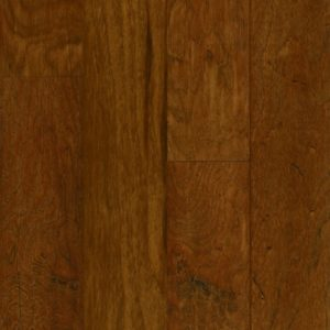 EAS501 Autumn Blaze 300x300 - Armstrong American Scrape Hickory Solid Hardwood - american-scrape - Buy in the usa at LLB Flooring LLC