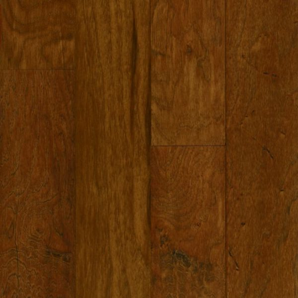 EAS501 Autumn Blaze 600x600 - Armstrong American Scrape Hickory Solid Hardwood - american-scrape - Buy in the usa at LLB Flooring LLC