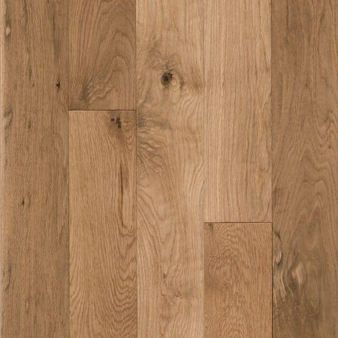 SAS501 Natural - Armstrong American Scrape Hardwood -  - Buy in the usa at LLB Flooring LLC