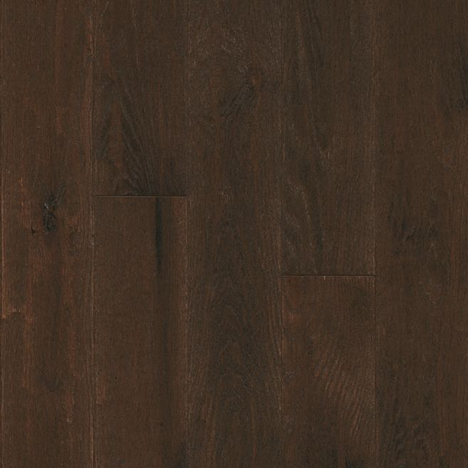SAS503 Brown Bear - Armstrong American Scrape Hardwood -  - Buy in the usa at LLB Flooring LLC