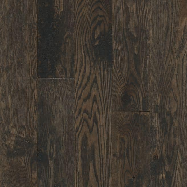 SAS504 Nantucket - Armstrong American Scrape Hardwood -  - Buy in the usa at LLB Flooring LLC