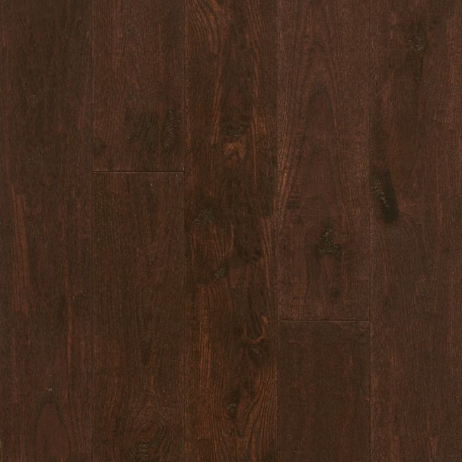 SAS505 Wild West - Armstrong American Scrape Hardwood -  - Buy in the usa at LLB Flooring LLC