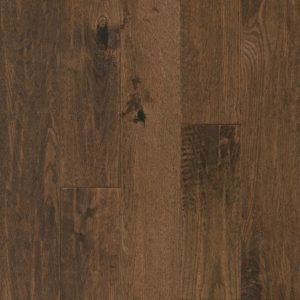Armstrong American Scrape Red Oak Solid Hardwood SAS506 Great Plains LLB Flooring