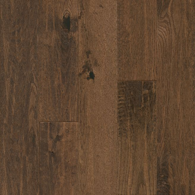 SAS506 Great Plains - Armstrong American Scrape Hardwood -  - Buy in the usa at LLB Flooring LLC