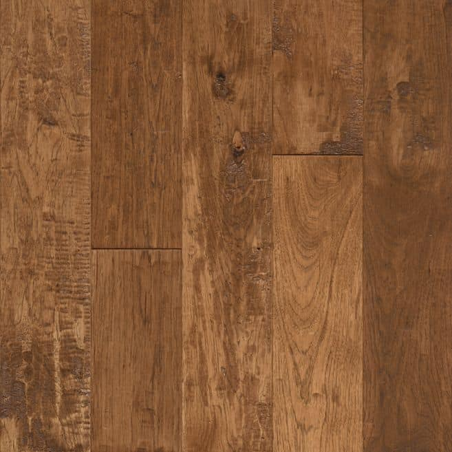 SAS507 Gold Rush - Armstrong American Scrape Hardwood -  - Buy in the usa at LLB Flooring LLC