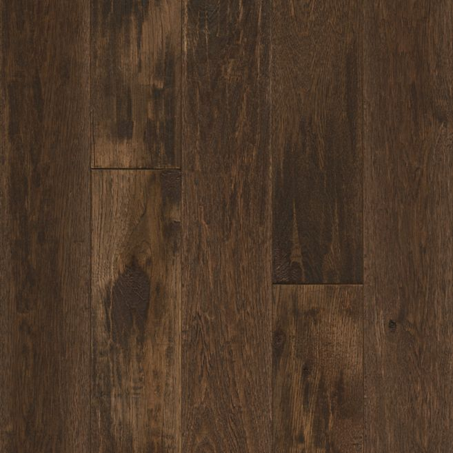 SAS508 River House - Armstrong American Scrape Hardwood -  - Buy in the usa at LLB Flooring LLC