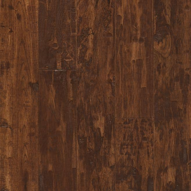 SAS509 Candy Apple - Armstrong American Scrape Hardwood -  - Buy in the usa at LLB Flooring LLC