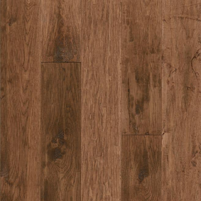 SAS510 Clover Honey - Armstrong American Scrape Hardwood -  - Buy in the usa at LLB Flooring LLC