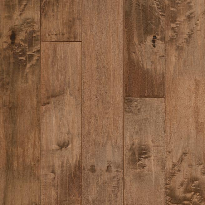 SAS513 Gold Rush - Armstrong American Scrape Hardwood -  - Buy in the usa at LLB Flooring LLC