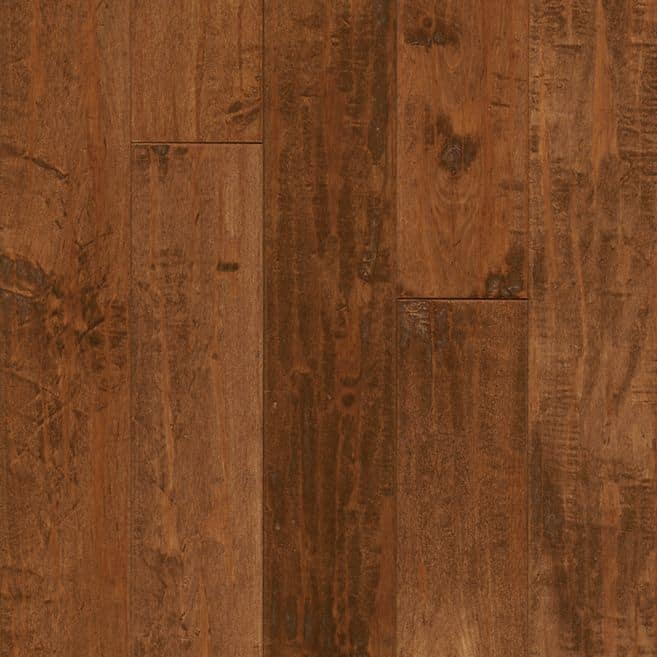 SAS514 Seneca Trail - Armstrong American Scrape Hardwood -  - Buy in the usa at LLB Flooring LLC