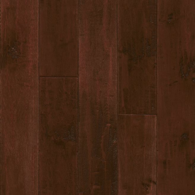 SAS515 Cranberry Woods - Armstrong American Scrape Hardwood -  - Buy in the usa at LLB Flooring LLC