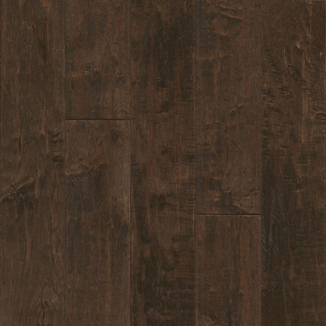 SAS516 Brown Ale - Armstrong American Scrape Hardwood -  - Buy in the usa at LLB Flooring LLC