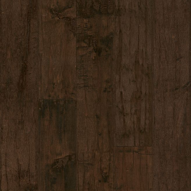 SAS517 River House - Armstrong American Scrape Hardwood -  - Buy in the usa at LLB Flooring LLC