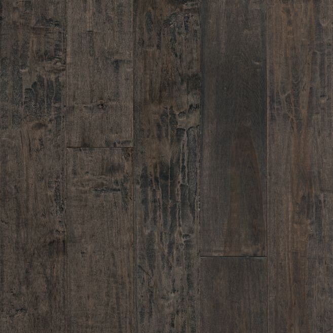 SAS519 Nantucket - Armstrong American Scrape Hardwood -  - Buy in the usa at LLB Flooring LLC