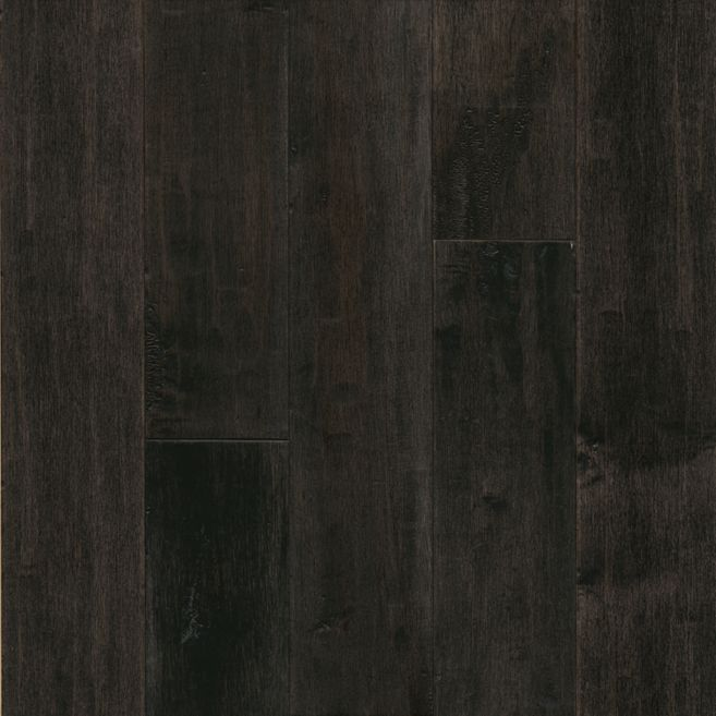 SAS520 Dark Lava - Armstrong American Scrape Hardwood -  - Buy in the usa at LLB Flooring LLC