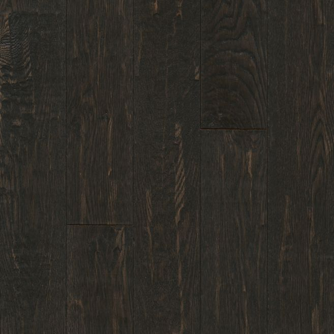 SAS521 Black Mountains - Armstrong American Scrape Hardwood -  - Buy in the usa at LLB Flooring LLC