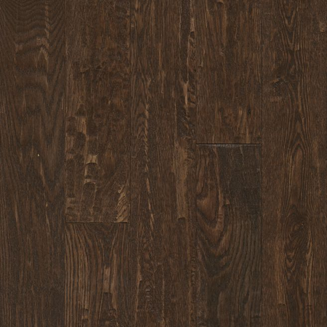 SAS522 Brown Saddle - Armstrong American Scrape Hardwood -  - Buy in the usa at LLB Flooring LLC