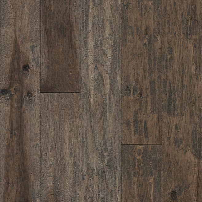 SAS524 Monument Valley - Armstrong American Scrape Hardwood -  - Buy in the usa at LLB Flooring LLC