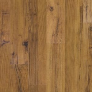 Laminate Beauflor Elite Caramel Hickory 62000356