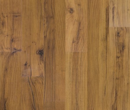 1 Caramel Hickory 62000356 - Laminate Beauflor -  - Buy in the usa at LLB Flooring LLC