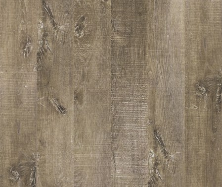 1 Cracked Oak Smoke 62000358 - Laminate Beauflor -  - Buy in the usa at LLB Flooring LLC