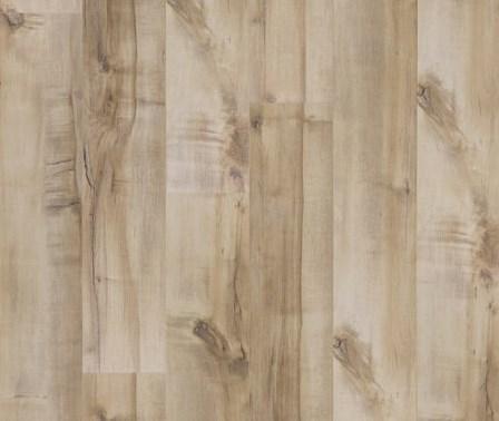 1 Driftwood Natural 62000350 - Laminate Beauflor -  - Buy in the usa at LLB Flooring LLC