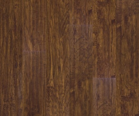 1 Early American Hickory 62000348 - Laminate Beauflor -  - Buy in the usa at LLB Flooring LLC