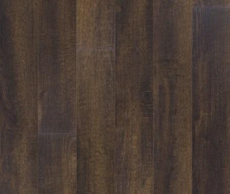 1 English Tudor 62000352 - Laminate Beauflor -  - Buy in the usa at LLB Flooring LLC